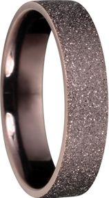 Bering Jewelry Symphony 557-99-x2 Ring Innenring