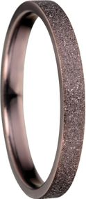 Bering Jewelry Symphony 557-99-x1 Ring Innenring
