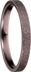 Bering Jewelry Symphony 557-99-x1 Ring Innenring