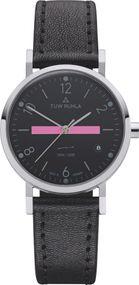 TUW Ruhla Thuringia Quartz 60132-021602B Wristwatch for women Classic & Simple