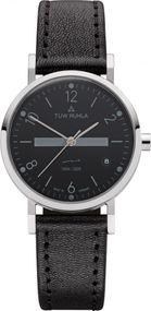 TUW Ruhla Thuringia Quartz 60132-021402D Wristwatch for women Classic & Simple