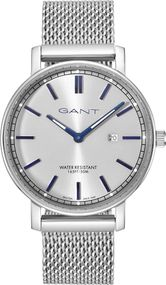 GANT NASHVILLE GT006011 Herrenarmbanduhr Design Highlight
