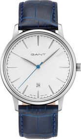 GANT STANFORD GT020001 Herrenarmbanduhr Design Highlight