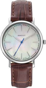 GANT STANFORD LADY GT021002 Damenarmbanduhr Design Highlight