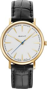 GANT STANFORD LADY GT021004 Damenarmbanduhr Design Highlight