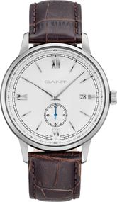 GANT FREEPORT GT023001 Herrenarmbanduhr Design Highlight