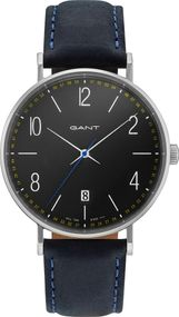 GANT DETROIT GT034003 Herrenarmbanduhr Design Highlight