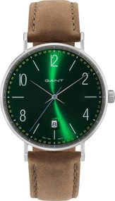 GANT DETROIT GT034004 Herrenarmbanduhr Design Highlight