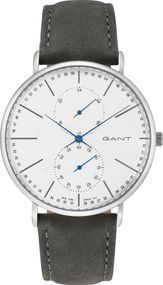 GANT WILMINGTON GT036003 Herrenarmbanduhr Design Highlight