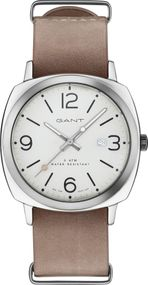 GANT BROOKLINE GT038003 Herrenarmbanduhr Design Highlight