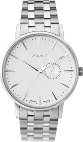 GANT PARK HILL II W10845 Herrenarmbanduhr Design Highlight
