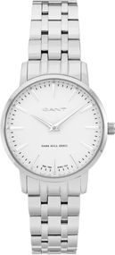 GANT PARK HILL 32 W11403 Damenarmbanduhr Design Highlight