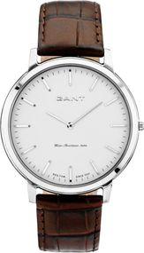 GANT HARRISON W70602 Herrenarmbanduhr Design Highlight