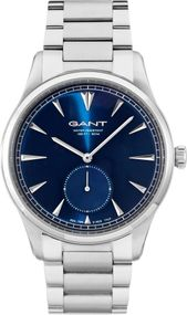 GANT HUNTINGTON W71008 Herrenarmbanduhr Design Highlight