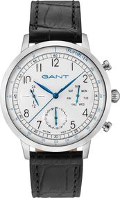 GANT CALVERTON W71203 Herrenchronograph Design Highlight