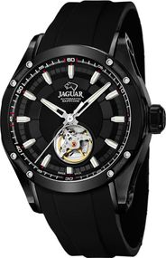Jaguar Automatik Special Edition J813/1 Uhr Swiss Made