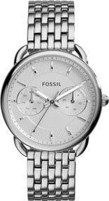 Fossil TAILOR ES3712 Damenarmbanduhr Design Highlight