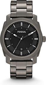 Fossil MACHINE FS4774 Herrenarmbanduhr Sehr Sportlich