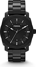 Fossil MACHINE FS4775 Herrenarmbanduhr Sehr Sportlich