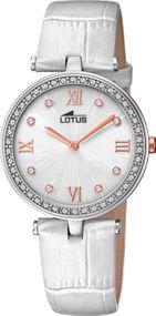 Lotus Bliss 18462/1 Damenarmbanduhr Mit Zirkonen