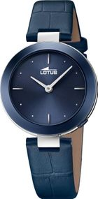 Lotus Minimalist 18486/2 Damenarmbanduhr Design Highlight
