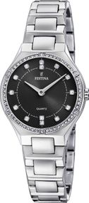 Festina Trend F20225/2 Damenarmbanduhr Design Highlight