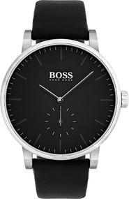 Boss ESSENCE MODERN 1513500 Herrenarmbanduhr Klassisch schlicht