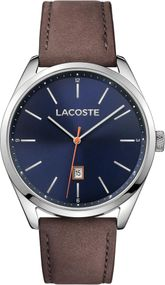 Lacoste San Diego 2010910 Herrenarmbanduhr Design Highlight