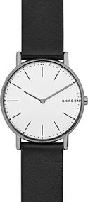 Skagen SIGNATUR SKW6419 Herrenarmbanduhr Design Highlight