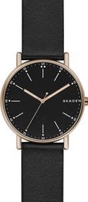Skagen SIGNATUR SKW6401 Herrenarmbanduhr Design Highlight