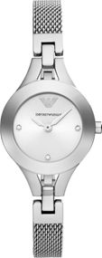 Emporio Armani SPRING AR7361 Damenarmbanduhr Design Highlight