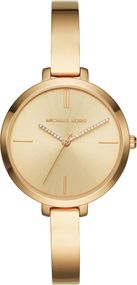 Michael Kors JARYN MK3734 Damenarmbanduhr Design Highlight