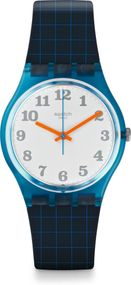 Swatch BACK TO SCHOOL GS149 Unisexuhr Design Highlight
