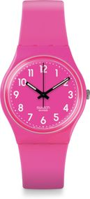 Swatch DRAGON FRUIT SOFT GP128K Unisexuhr Design Highlight