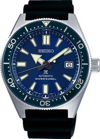 Seiko Prospex SEA Automatik Diver's SPB053J1 Herrenarmbanduhr Taucheruhr