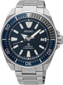 Seiko Prospex SEA Automatik Diver's SRPB49K1 Herrenarmbanduhr Taucheruhr