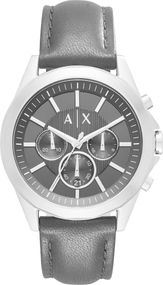 Armani Exchange CHRONOGRAPH AX2604 Herrenchronograph Design Highlight