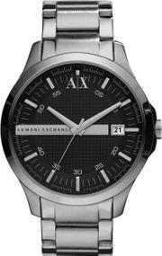 Armani Exchange 3 ZEIGER AX2103 Herrenarmbanduhr Design Highlight