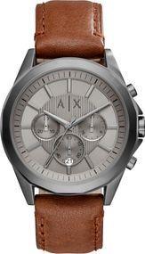 Armani Exchange CHRONOGRAPH AX2605 Herrenchronograph Design Highlight