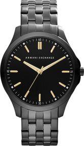 Armani Exchange 3 ZEIGER AX2144 Herrenarmbanduhr Design Highlight