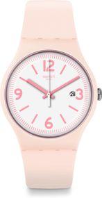 Swatch KUMQUAT SUOP400 Uhr Swiss Made