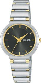 Pulsar Classic PH8331X1 Damenarmbanduhr Design Highlight