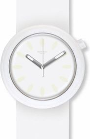 Swatch POPURE PNW105 Unisexuhr Swiss Made