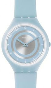 Swatch SKINCIEL SVOS100 Unisexuhr Swiss Made