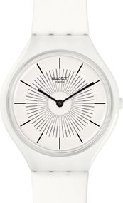 Swatch SKINPURE SVOW100 Unisexuhr Swiss Made