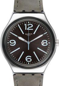 Swatch DORSODURO YWS422 Herrenarmbanduhr Swiss Made