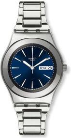 Swatch GRANDE DAME YLS713G Damenarmbanduhr Swiss Made