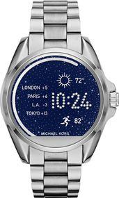 Michael Kors Access BRADSHAW MKT5012 Smartwatch SmartWatch