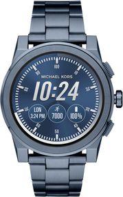 Michael Kors Access GRAYSON MKT5028 Smartwatch SmartWatch