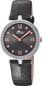 Lotus Bliss 18462/4 Damenarmbanduhr Design Highlight